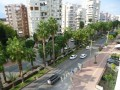 41-apartment-in-building-antalya-center-near-old-city-small-2