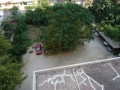 41-apartment-in-building-antalya-center-near-old-city-small-0