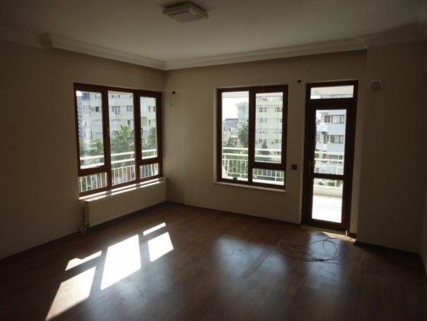 41-apartment-in-building-antalya-center-near-old-city-big-9