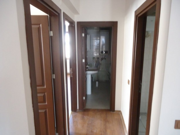 41-apartment-in-building-antalya-center-near-old-city-big-6