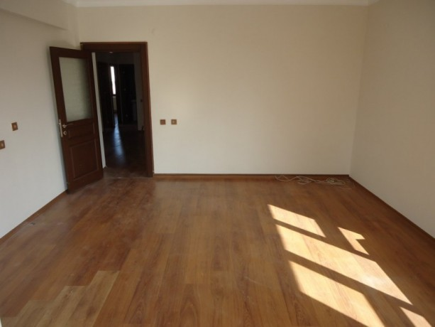 41-apartment-in-building-antalya-center-near-old-city-big-8