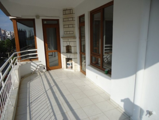 41-apartment-in-building-antalya-center-near-old-city-big-10