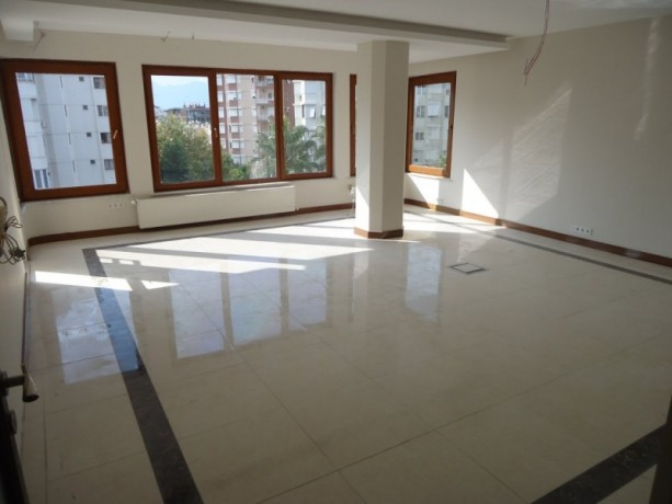 41-apartment-in-building-antalya-center-near-old-city-big-14