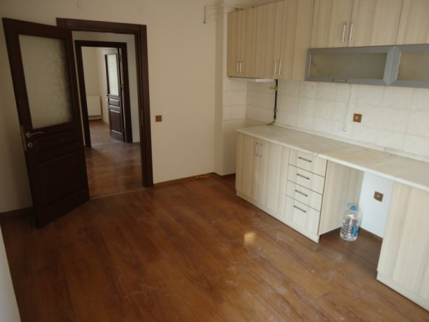 41-apartment-in-building-antalya-center-near-old-city-big-11