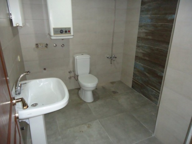 41-apartment-in-building-antalya-center-near-old-city-big-5