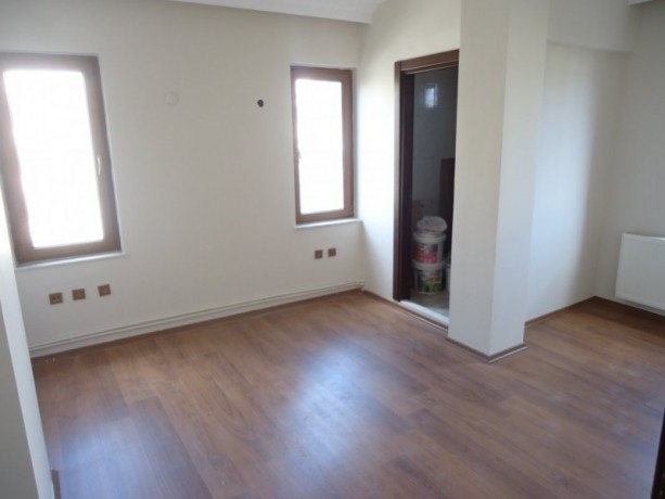 41-apartment-in-building-antalya-center-near-old-city-big-1