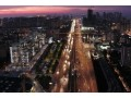 istanbul-europe-beylikduzu-brand-istanbul-park-apartments-june-2021-delivery-small-13