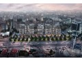 istanbul-europe-beylikduzu-brand-istanbul-park-apartments-june-2021-delivery-small-14