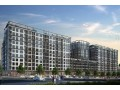 istanbul-europe-beylikduzu-brand-istanbul-park-apartments-june-2021-delivery-small-9