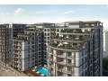 istanbul-europe-beylikduzu-brand-istanbul-park-apartments-june-2021-delivery-small-11