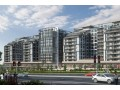 istanbul-europe-beylikduzu-brand-istanbul-park-apartments-june-2021-delivery-small-10