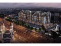istanbul-europe-beylikduzu-brand-istanbul-park-apartments-june-2021-delivery-small-1