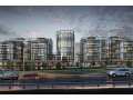 istanbul-europe-beylikduzu-brand-istanbul-park-apartments-june-2021-delivery-small-12
