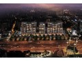 istanbul-europe-beylikduzu-brand-istanbul-park-apartments-june-2021-delivery-small-17