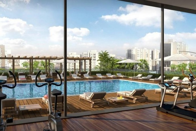 istanbul-europe-beylikduzu-brand-istanbul-park-apartments-june-2021-delivery-big-15