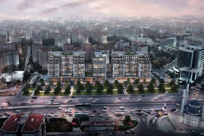 istanbul-europe-beylikduzu-brand-istanbul-park-apartments-june-2021-delivery-big-14