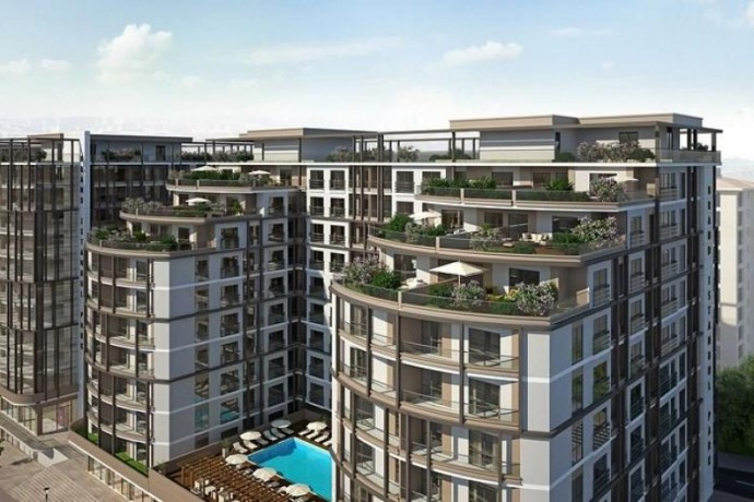 istanbul-europe-beylikduzu-brand-istanbul-park-apartments-june-2021-delivery-big-11