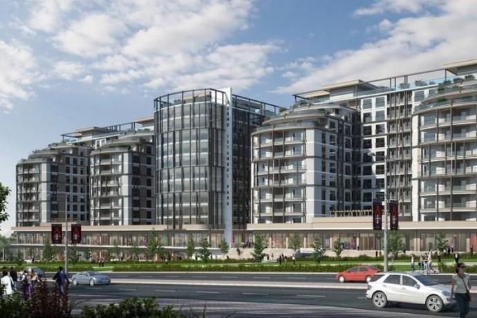 istanbul-europe-beylikduzu-brand-istanbul-park-apartments-june-2021-delivery-big-10