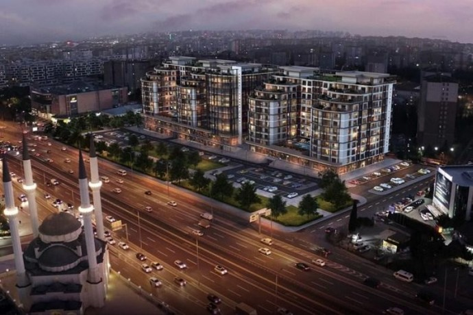 istanbul-europe-beylikduzu-brand-istanbul-park-apartments-june-2021-delivery-big-1