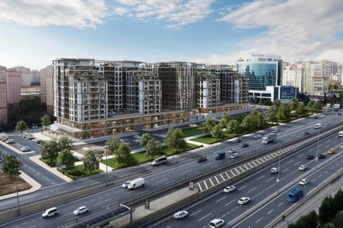 istanbul-europe-beylikduzu-brand-istanbul-park-apartments-june-2021-delivery-big-16