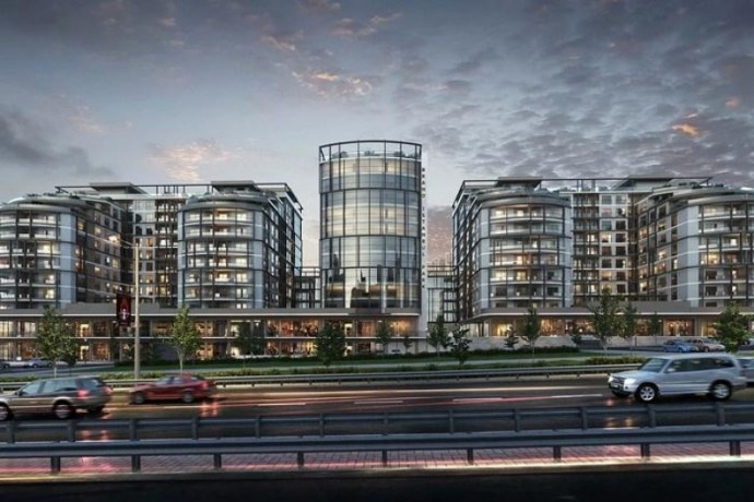 istanbul-europe-beylikduzu-brand-istanbul-park-apartments-june-2021-delivery-big-12