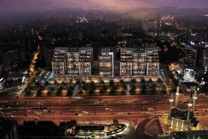 istanbul-europe-beylikduzu-brand-istanbul-park-apartments-june-2021-delivery-big-17