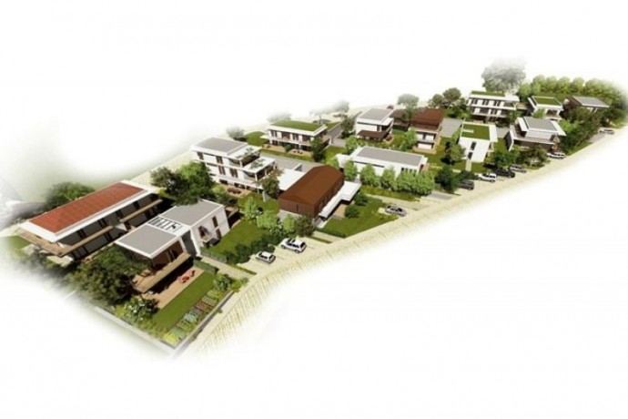 izmir-urla-tan-urla-of-500-rural-houses-30-down-payment-with-24-month-maturity-big-9
