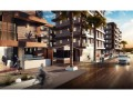 bahcesehir-platinum-project-is-being-built-in-torbali-izmir-small-15