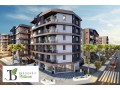 bahcesehir-platinum-project-is-being-built-in-torbali-izmir-small-1