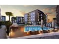 bahcesehir-platinum-project-is-being-built-in-torbali-izmir-small-12