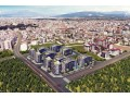 bahcesehir-platinum-project-is-being-built-in-torbali-izmir-small-19