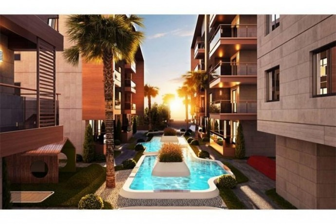 bahcesehir-platinum-project-is-being-built-in-torbali-izmir-big-20