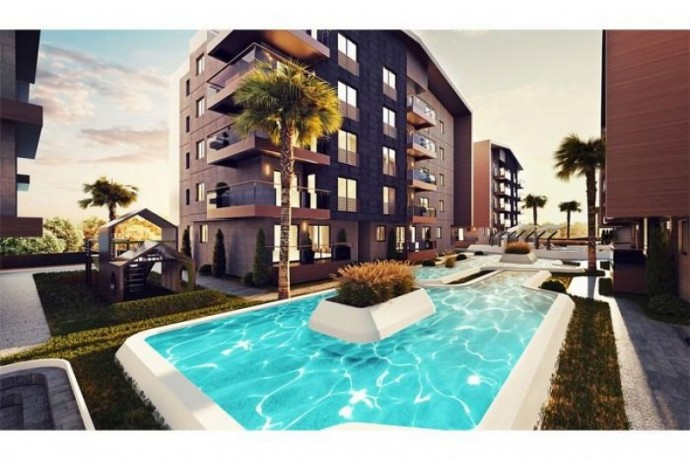 bahcesehir-platinum-project-is-being-built-in-torbali-izmir-big-14
