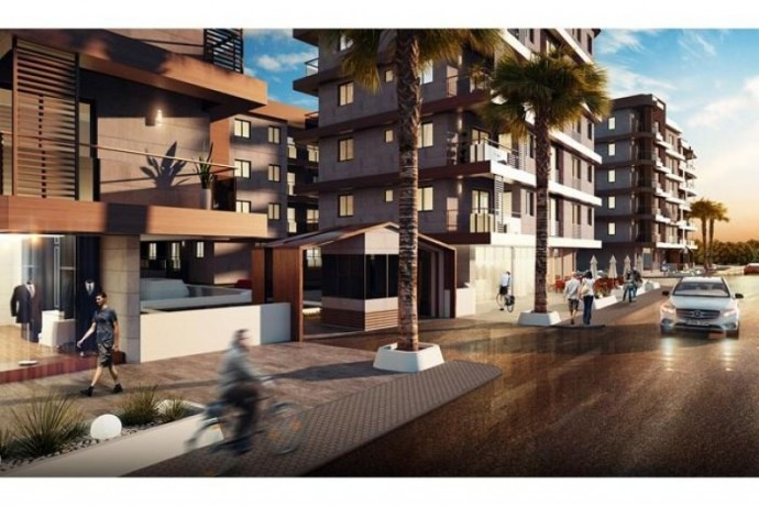bahcesehir-platinum-project-is-being-built-in-torbali-izmir-big-15