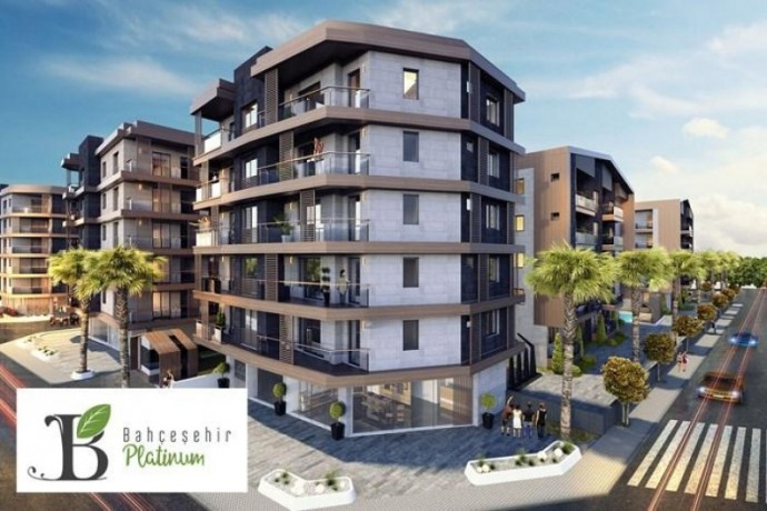 bahcesehir-platinum-project-is-being-built-in-torbali-izmir-big-1