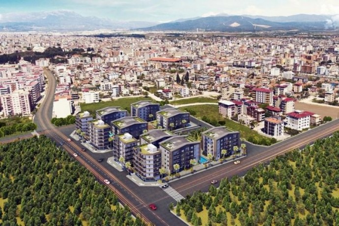 bahcesehir-platinum-project-is-being-built-in-torbali-izmir-big-19