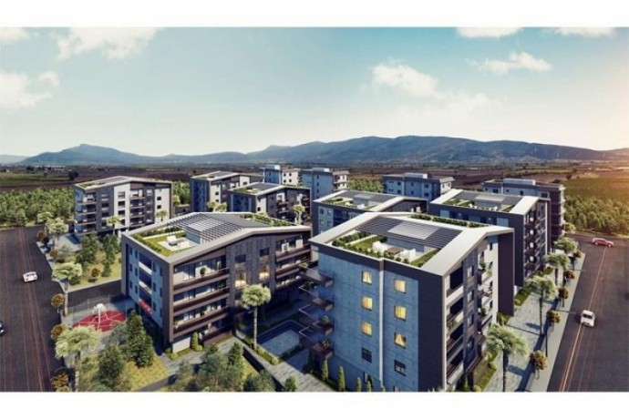 bahcesehir-platinum-project-is-being-built-in-torbali-izmir-big-11