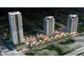 delivery-2021-december-megapol-center-of-540-offices-and-360-apartments-in-konak-izmir-small-14
