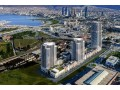 delivery-2021-december-megapol-center-of-540-offices-and-360-apartments-in-konak-izmir-small-16
