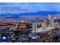 delivery-2021-december-megapol-center-of-540-offices-and-360-apartments-in-konak-izmir-small-1