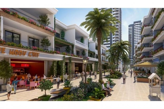 delivery-2021-december-megapol-center-of-540-offices-and-360-apartments-in-konak-izmir-big-3