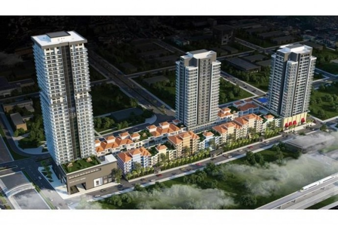 delivery-2021-december-megapol-center-of-540-offices-and-360-apartments-in-konak-izmir-big-14