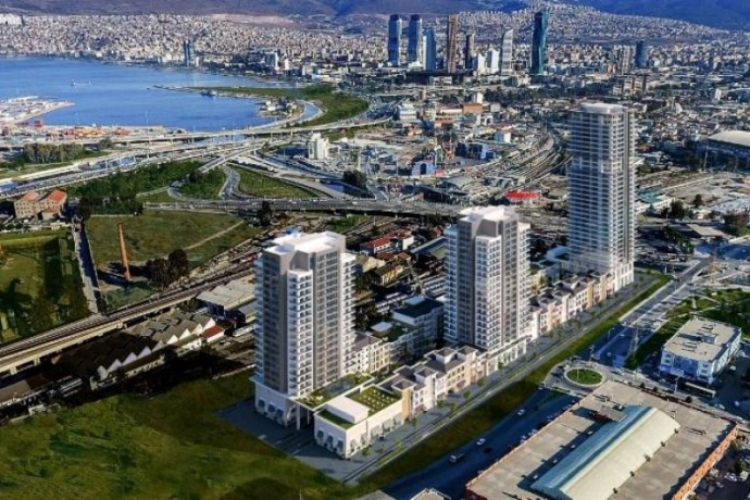delivery-2021-december-megapol-center-of-540-offices-and-360-apartments-in-konak-izmir-big-16