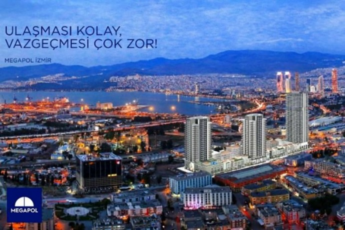 delivery-2021-december-megapol-center-of-540-offices-and-360-apartments-in-konak-izmir-big-1