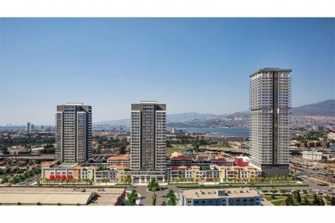 delivery-2021-december-megapol-center-of-540-offices-and-360-apartments-in-konak-izmir-big-13