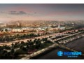 istanbul-europe-cer-fatih-apartments-completion-march-2021-of-125-residences-small-1