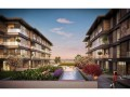 istanbul-europe-cer-fatih-apartments-completion-march-2021-of-125-residences-small-14