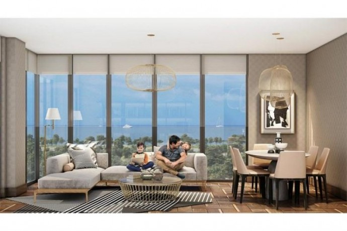 istanbul-europe-cer-fatih-apartments-completion-march-2021-of-125-residences-big-11