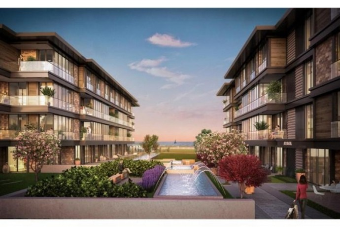 istanbul-europe-cer-fatih-apartments-completion-march-2021-of-125-residences-big-14