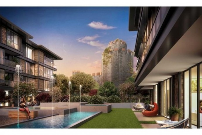 istanbul-europe-cer-fatih-apartments-completion-march-2021-of-125-residences-big-15